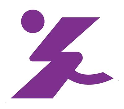 渋谷区体育協会ロゴ